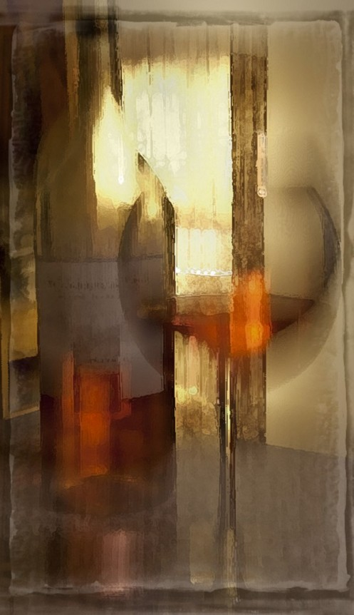 Wine Swipe